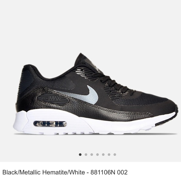 promo code 1c258 6a701 WOMEN'S NIKE AIR MAX 90 ULTRA 2.0. M_5a9f5b8a00450f7df79160bb. Other Shoes  ...